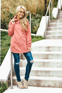 Gem Jackets | 21 Colors
