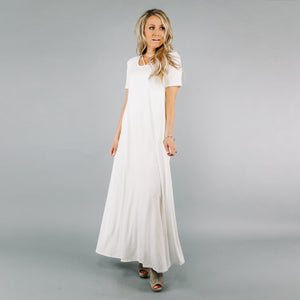 The Aniston Maxi | More Colors
