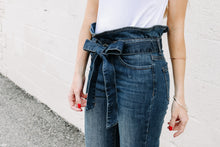 Sedona Denim Pant