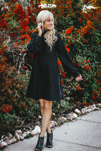 *Pre-Order* Holiday Dress