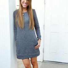 Carlie Pocket Tunic | 5 Colors!
