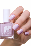 lilac luster