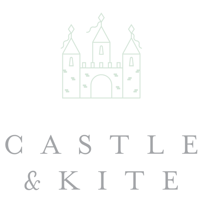 Welcome to Castle & Kite