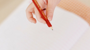 Pencil Grip Tips for Kids