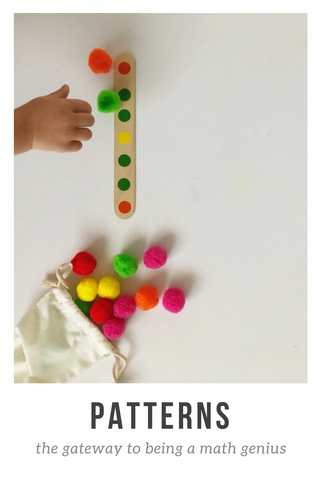 pattern-recognition-for-preschoolers