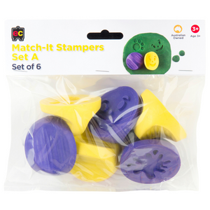 Match-It Stampers