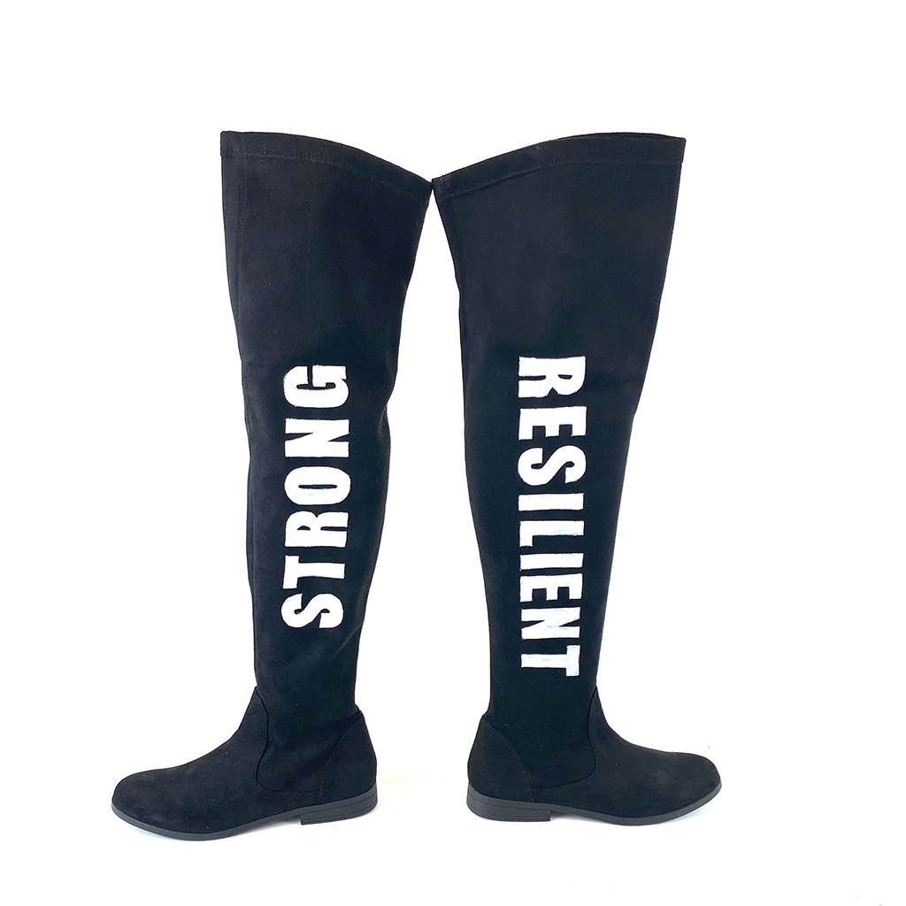 REBEL MESSAGE Pre-Order<br>(COMING SOON)