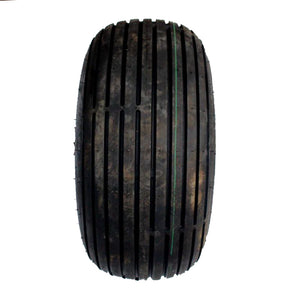 Replacment Tire