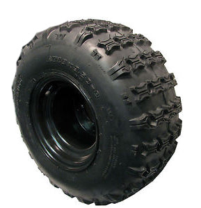Off Road  Replacment Tire
