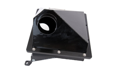 200 Series Airbox
