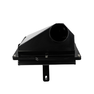 79 Series Airbox