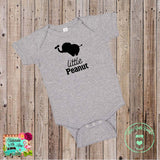 Little Peanut Infant Bodysuit