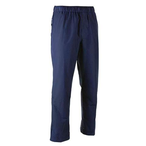 Zero Restriction Packable Pant