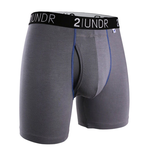 2 UNDR Swing Shift Boxer