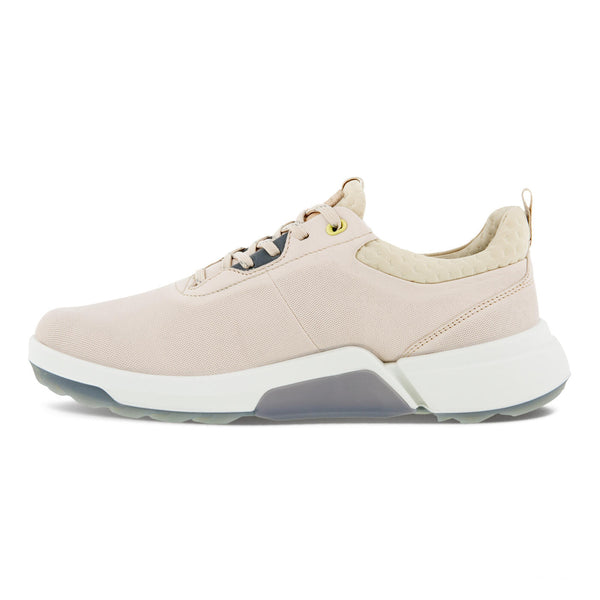 Ladies Ecco Biom H4