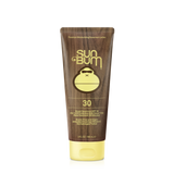 Sun Bum 30SPF/ 50SPF Lotion Sunscreen