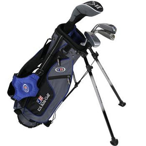 "U.S. Kids Junior Set 45""-48"""