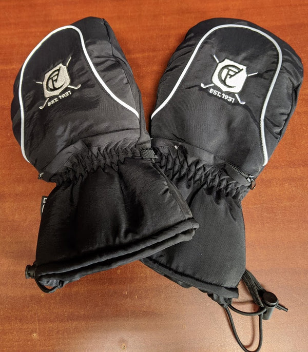 MXM Cutten Cart Gloves