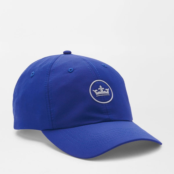 Peter Millar Crown Seal Hat