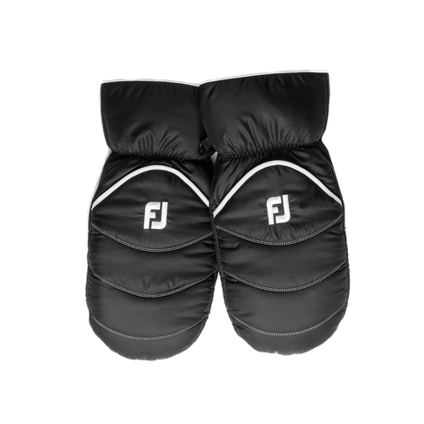 FootJoy Cart Gloves