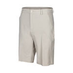 Greg Norman Microlux Short - 4 Colours