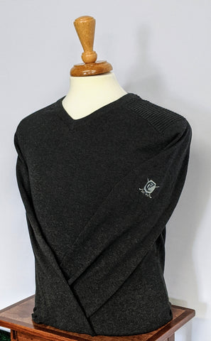 Levelwear Ellis Sweater