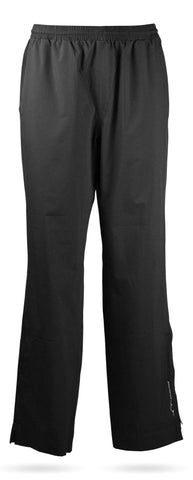 Sun Mountain Rain pant-Black