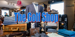 Golf Shop Platinum Club