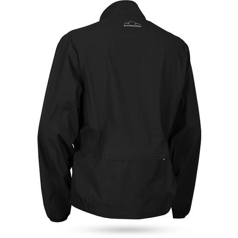 Sun Mountain Monsoon Jacket-Black