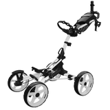 Clicgear M8 Push Cart
