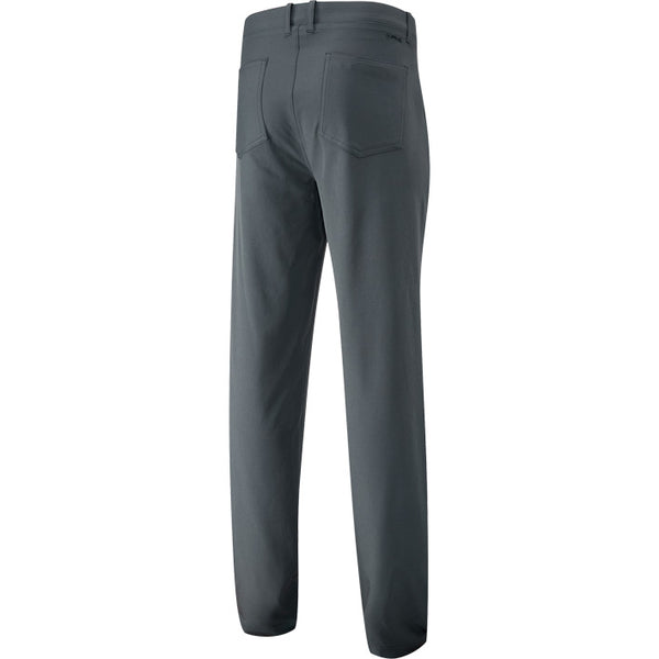Ping Player's Pant
