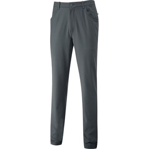 Ping Player's Pant - Charcoal