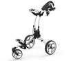 Clicgear Rovic Cart