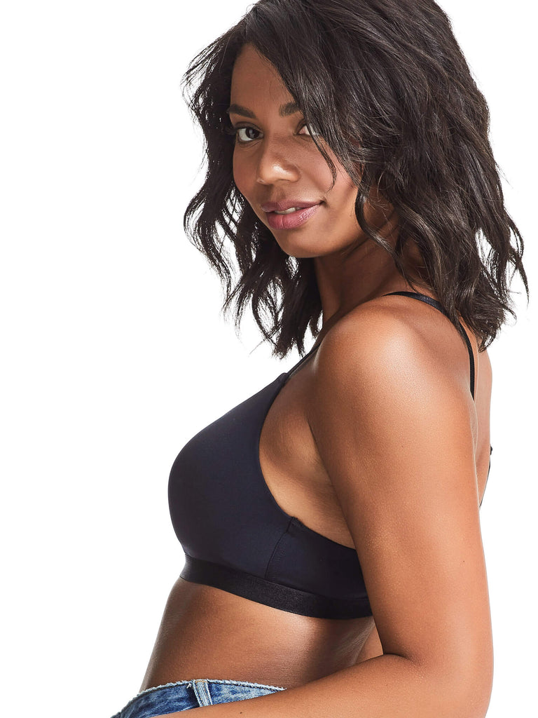 Cares Wirefree Bra