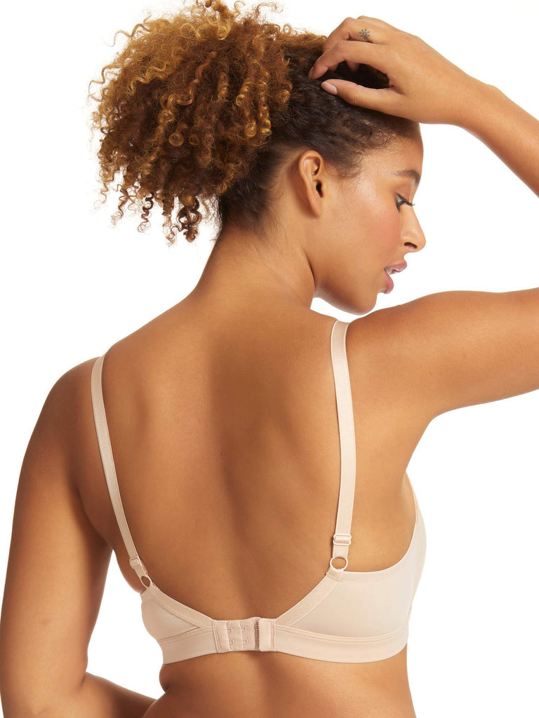 Perfect Comfort Wirefree Bra