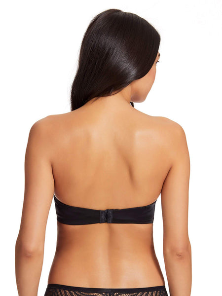 Bombshell Super Boost Strapless Bra
