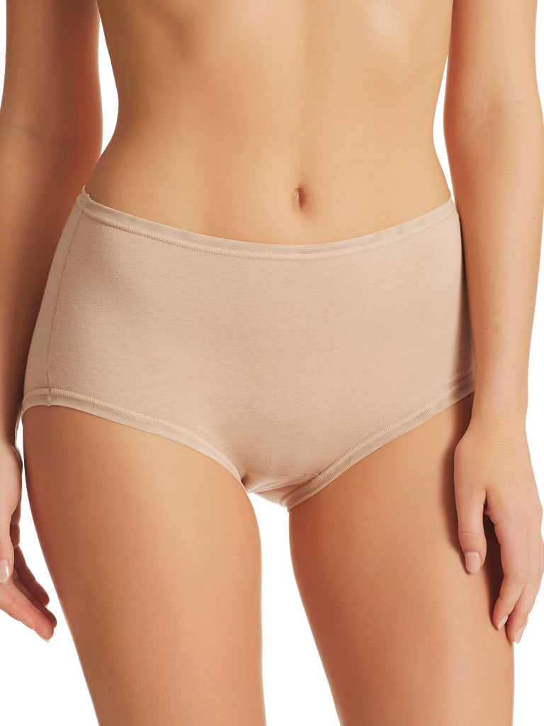 Pure Cotton Full Brief