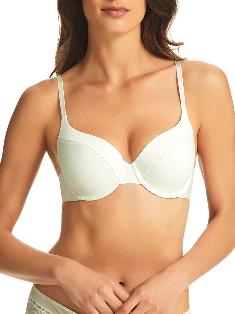 Embrace T Shirt Bra - SE011