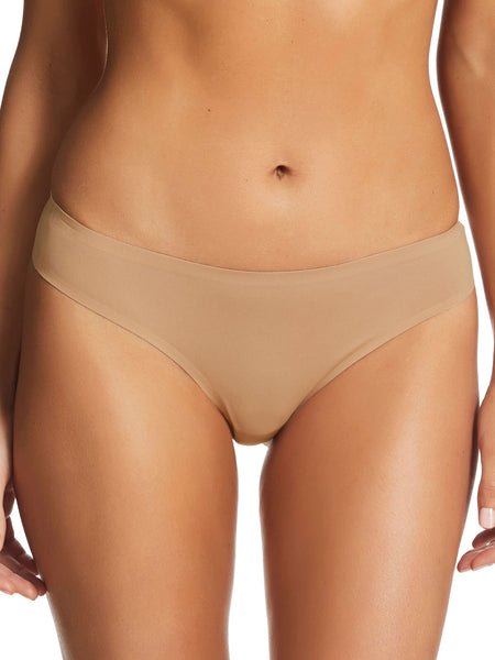 Invisibles Thong - IV031