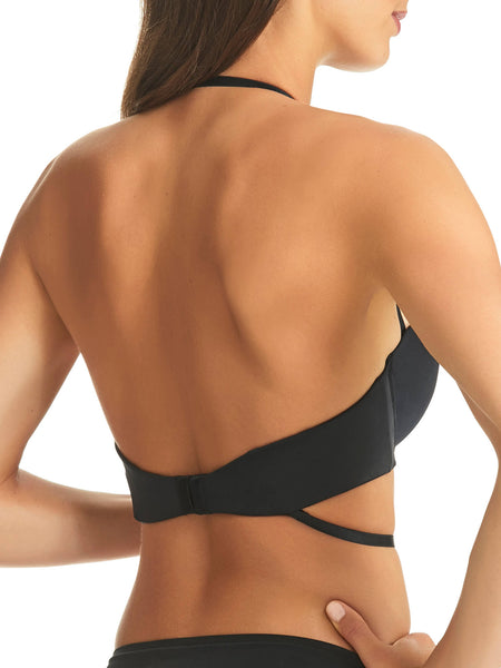 Refined 6-way Low Cut Strapless Bra - RL030A