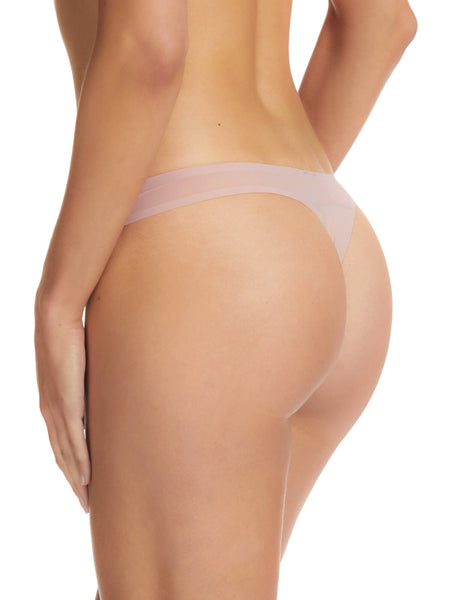 Underline - Dual Thong - NB031