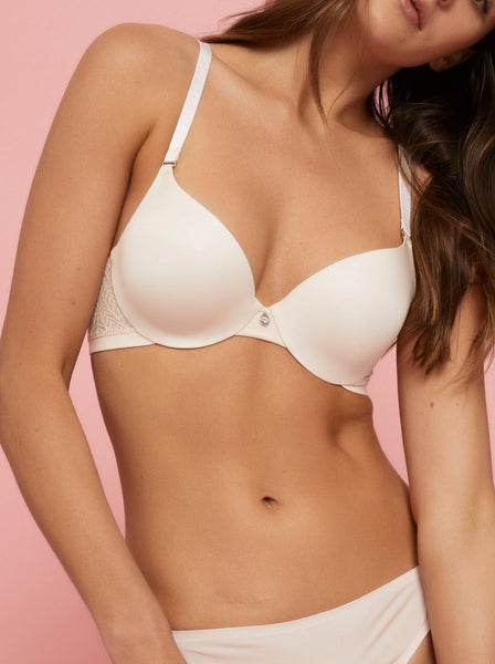 Underline - Elevate Full Coverage Boost Bra - NB022