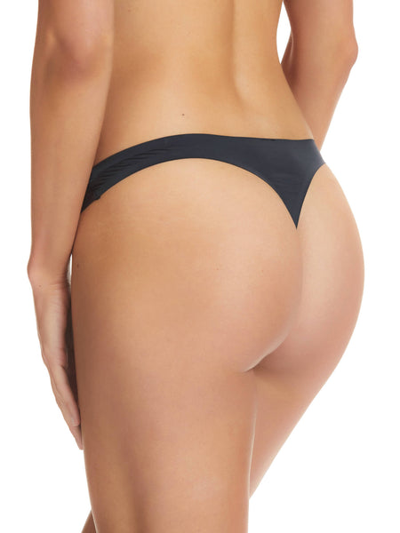 Underline - Elevate Thong - NB032
