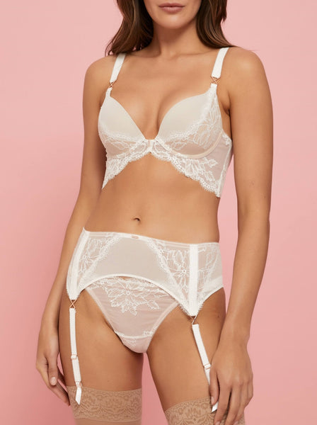 Underline - Promise Boost Bra - PM011