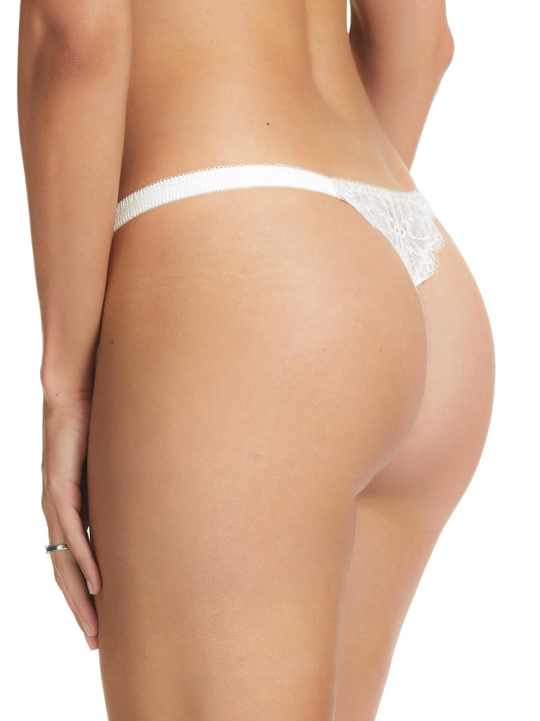 Underline - Promise Thong - PM031