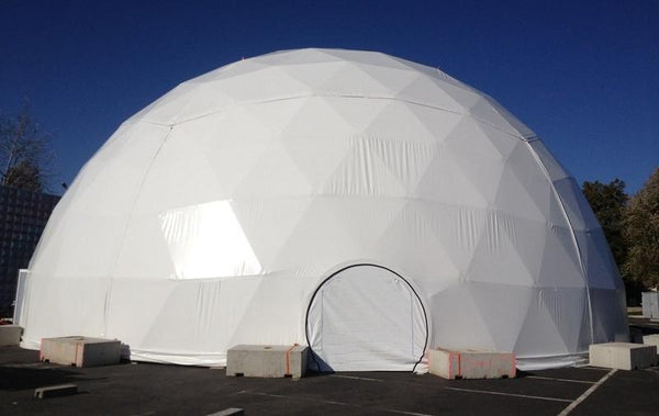 Big Party Dome Tent,High Standard Pvc Inflatable Air Dome