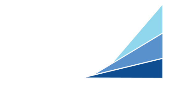 Stretch Structures Europe