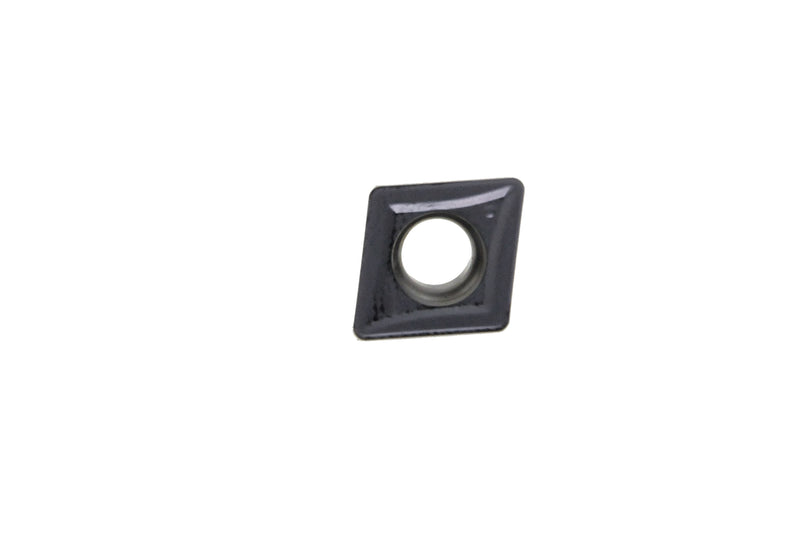 Lamina - Insert Ccmt 09T304 Nn Lt10 (Suitable For All Materials)  (Pk Of 10)
