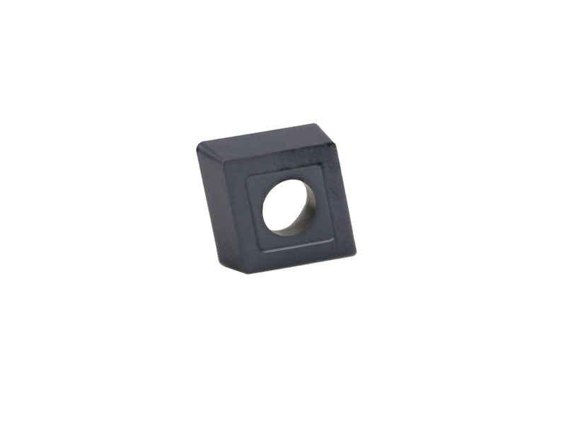 Lamina - Turning Insert Ccmt 120408Nn Lt10 (Suitable For All Materials) (Pk Of 10