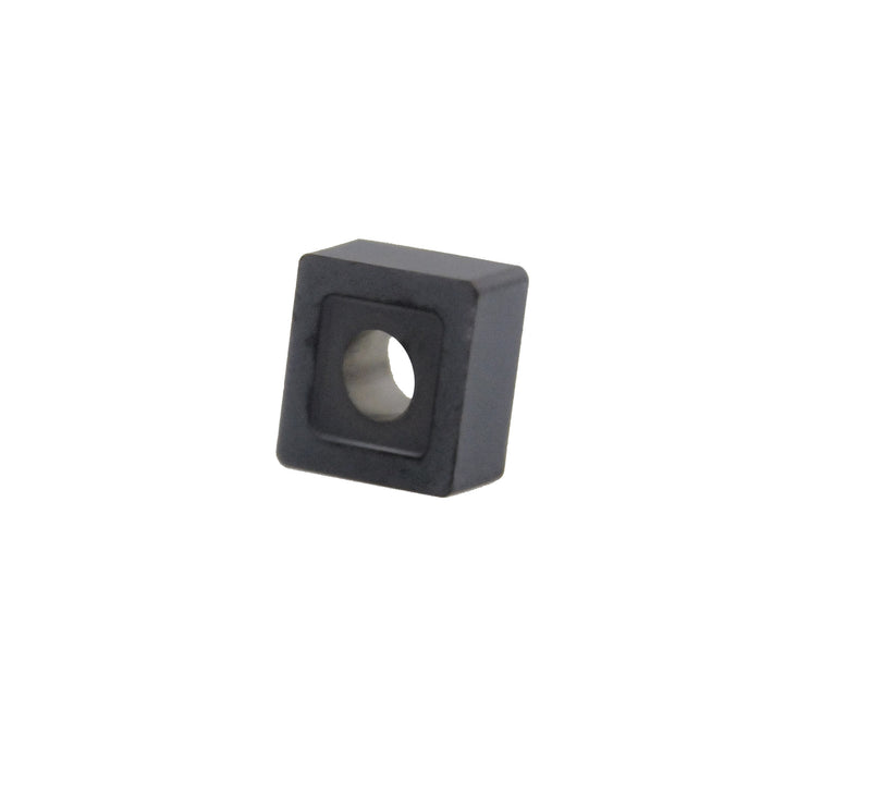 Lamina - Turning Insert Cnmm 120408 Nr Lt10 (Suitable For All Materials) (Pk Of 10)